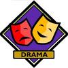 AA Family Comedy Che – 2015